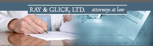 Ray and Glick Lake County IL Attorneys